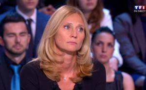 Karine Charbonnier recrutée par RTL