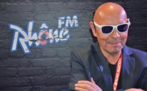Rhône FM : faire du programme un événement
