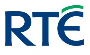 Irlande : La RTÉ pourrait continuer à diffuser en G.O.