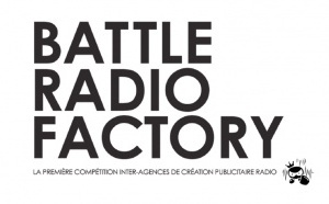 Battle Radio Factory : les gagnants !