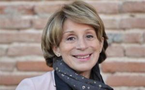 Brigitte Barèges défend les radios libres