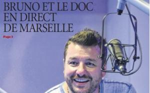 Fun Radio fait étape à Marseille