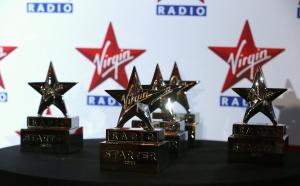 Le palmarès du Virgin Radio Starter