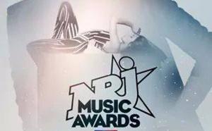 Artillerie lourde pour les NRJ Music Awards