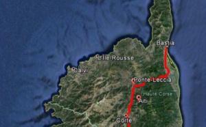 CSA : 7 nouvelles fréquences contraintes en Corse