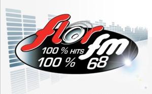 Flor FM étrenne un tout nouveau site Internet