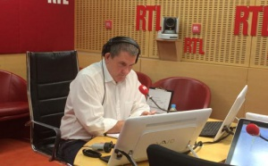 Charlie Hebdo : le manifeste des grandes radios de France