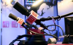 CSA : un rapport sur France Médias Monde