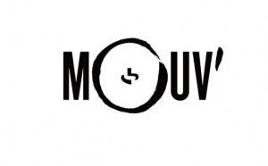 Mathieu Gallet retarde la relance du Mouv'