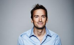RTL2: L'experte pop-rock est au top