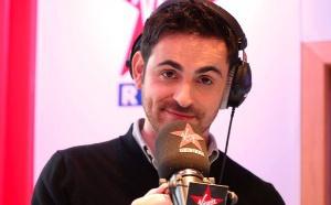 Virgin Tonic gagne 124 000 auditeurs
