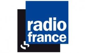 14 millions d'auditeurs pour Radio France