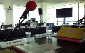 Naufrage budgétaire à Radio France ?