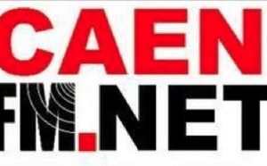 Caen FM renaît sur le web