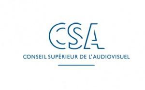 RNT : le CSA a rendu son rapport