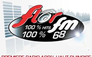 Le rêve éveillé de Flor FM