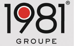 Le Groupe 1981 nomme son responsable de la stratégie numérique