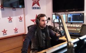 Faire de la radio : 5 conseils des animateurs de Virgin Radio