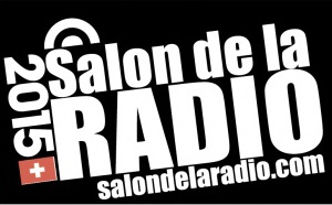 RNT : le WorldDMB au Salon de la Radio