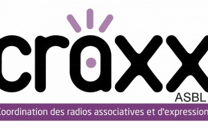Le CSA belge rencontre les radios associatives