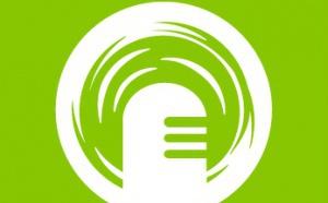 C'est quoi, la Journée mondiale de la radio ?