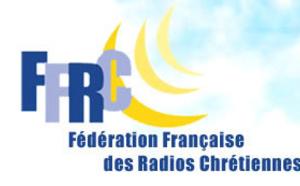 Les radios chrétiennes pensent à l'avenir