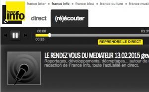 La grève à Radio France expliquée aux auditeurs