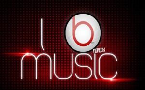 Apple embauche le DJ Zane Lowe ex-BBC1 Radio
