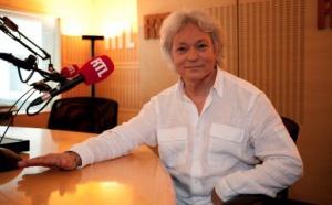Philippe, auditeur des Nocturnes devient programmateur de l'émission
