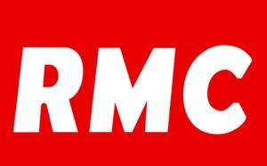 RMC fera son entrée à l'Académie française