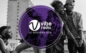 Lagardère Active obtient une fréquence en Côte d'Ivoire