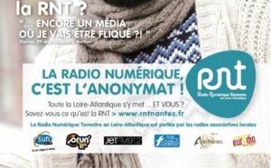 CSA : prolongation des tests RNT à Nantes et Saint-Nazaire