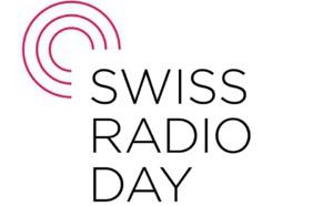 Cap sur le Swiss Radioday 2015