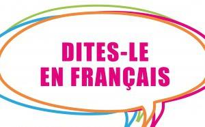 Radio France : une webradio pour célébrer la langue française