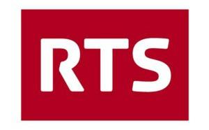 Bonnes audiences 2014 pour la RTS
