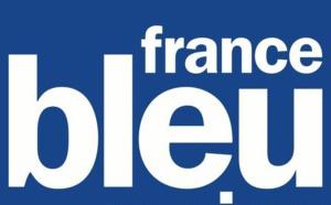 France Bleu Maine : un concert avant le match