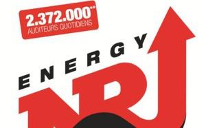 Energy en grande forme en Allemagne