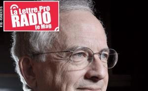 La Lettre Pro de la Radio n°65 vient de paraître