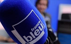 Préavis pour 4 grèves à durées indéterminées à Radio France