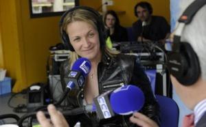 """France Bleu Maine diffuse la finale du """"Mans Cité Chanson"""""""