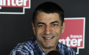 Grève à Radio France : la playlist séduirait les auditeurs