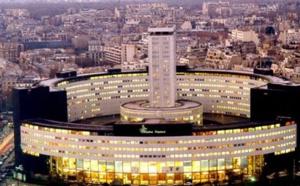Radio France : vers un plan de départs volontaires