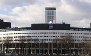 La grève à Radio France est reconduite
