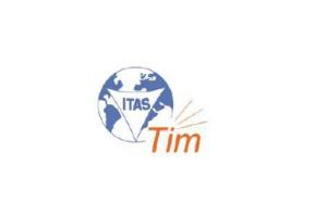 ITAS TIM rachète des actifs de VDL