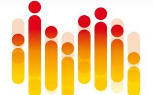 Les Indés Radios font appel de la décision de l'Autorité de la Concurrence