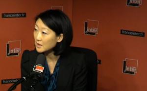 """Fleur Pellerin : """"Il faut sortir très vite du conflit à Radio France"""""""