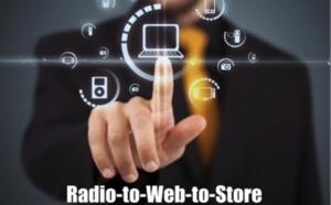 La Lettre Pro - Le Mag 66 -  Pub locale : le mix radio + internet