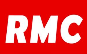 RMC recrute des jeunes journalistes