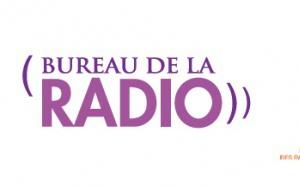 Les radios privées interpellent le Premier ministre