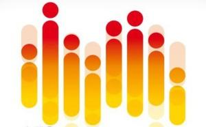 177 000 auditeurs en plus pour Les Indés Radios